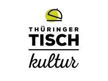Logo der Thüringer Tischkultur
