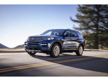 3-Ford-Explorer-Limited