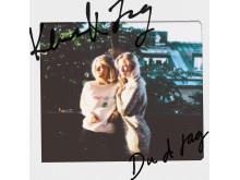 Klara & Jag - omslag Du & Jag