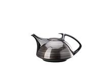 R_TAC_Gropius_Stripes_Teapot_6_Pers