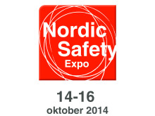 Nordic safety expo 2014