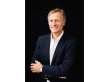 BVDW-Präsident Matthias Wahl