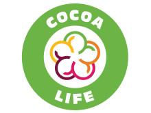Cocoa Life Logo