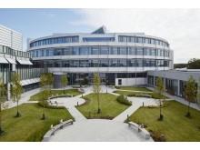 VHC Campus Ultuna