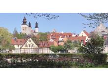 Visby_stadsbild