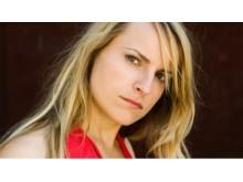 Anna Bergmann, regissör