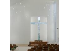 Amhult kyrka_Bert_Leandersson_  09