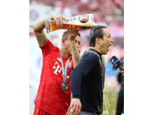 FCB Meister19-Kovac-Rafinha