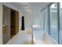 Studio Furillen