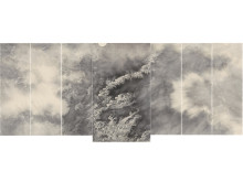 Li Huayi, Episode of Clouds and Water