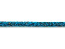 ProRace One, blå-svart