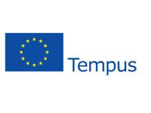 Logotyp för EU:s program Tempus