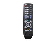 Lapfit HDTV
