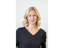 Maria Ulfsdotter Gemzell_Modechef Åhléns