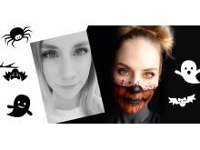 Halloween_smink_pressmeddelande