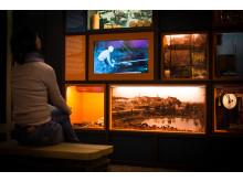 FG_utstallning_Gruvmuseet_3
