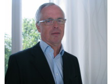 Trond Høivik