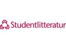 Studentlitteratur Logo (jpg, för webb)