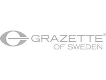 Grazette_logotype_jpg