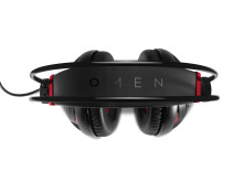 OMEN by HP with SteelSeriez