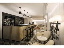 The Selinibar på Iberostar Grand Hotel Portals Nous, Mallorca