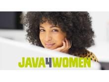 java4women-javautvecklare-tng-1-800x430