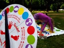 Twister #sommarmedväxjöbostäder
