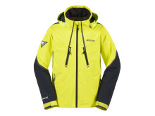 MPX Gore-Tex Race Light Jacket Sulphur Spring