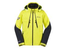MPX Gore-Tex Race Light Jacket Sulphur Spring