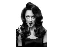 Allison Cook – Księżna 2_Powder Her Face_Robert Wolański_A7R