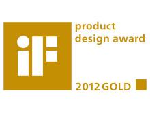 iF_productG2012_4C_L