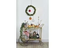 Julvagn-Klassisk-med_drinkar