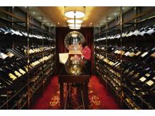 Sofitel Legend Metropole Hanoi Hotel – Angelina Bar