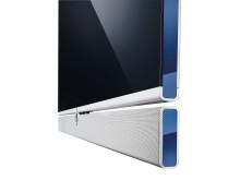 Loewe New Individual stereo speaker