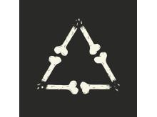 PBJ_albumomslag