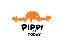 Pippi of Today logo