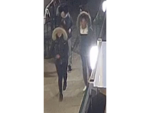 CCTV image [2]