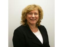 Councillor Cecile Biant