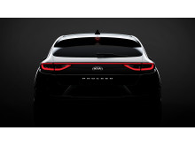 Kia_ProCeed_highres