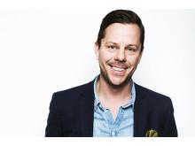 Gustaf Ehrenborg_blogg