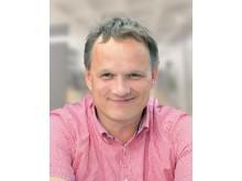 Dr. Frank Schifferdecker-Hoch_Portrait