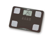 Tanita Body Composition Scale 718