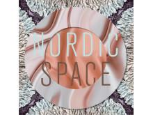 Formex - Nordic Space