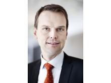 Peter Danielsson