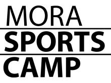 Mora Sports Camp