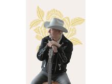 Doug Seegers Country Christmas 2019