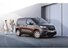 Opel_503408