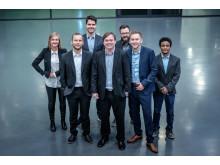 Team Biomes NGS GmbH