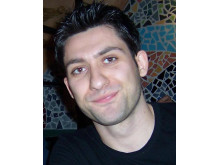 Ioannis Sourdis