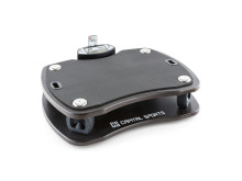 Vibbro Vibrationstrainer schwarz 10029945